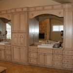 Wholesale Kitchen Cabinets in New Jersey (4)