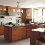 Wholesale Kitchen Cabinets in New Jersey (7)