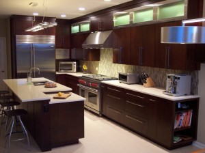 Wholesale Kitchen Cabinets in New Jersey (8)