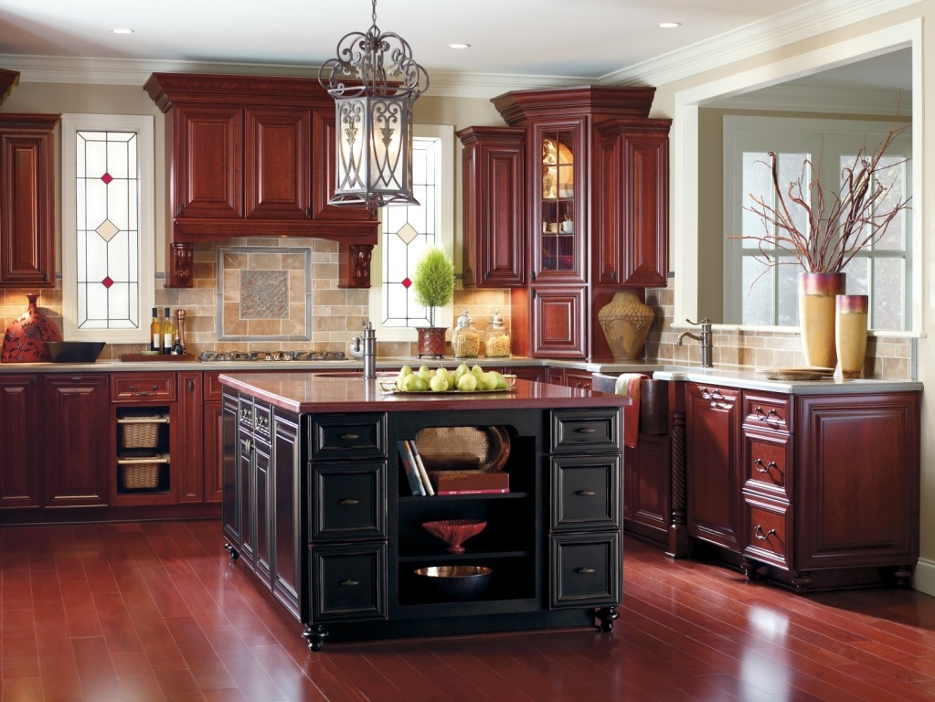 Wholesale Kitchen Cabinets In New Jersey 9 Design Build Planners