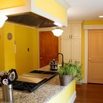 Yellow Interior Remodeling (5)