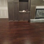 basement remodeling in Morristown New Jersey (1)