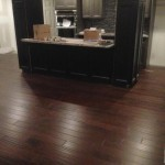 basement remodeling in Morristown New Jersey (2)