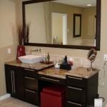 bathroom design build remodeling in New Jersey (11)