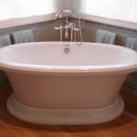 bathroom design build remodeling in New Jersey (12)