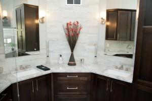 bathroom design build remodeling in New Jersey (13)