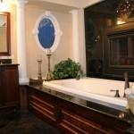 bathroom design build remodeling in New Jersey (4)