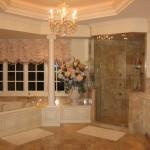 bathroom design build remodeling in New Jersey (6)