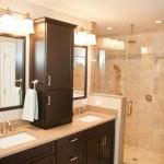 bathroom design build remodeling in New Jersey (8)