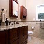 bathroom design build remodeling in New Jersey (9)