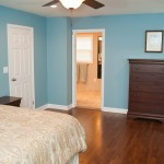 bathroom design build remodeling in Randolph, Morris county, NJ 07869 (1)