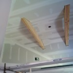 drywall, tape and spackle in Union County NJ (3)
