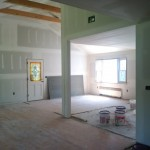 drywall, tape and spackle in Union County NJ (4)