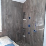 kitchen and bathroom remodeling in mercer County NJ (1)