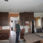 kitchen and bathroom remodeling in mercer County NJ (7)