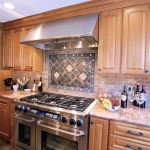 kitchen design build remodeling in New Jersey (1)