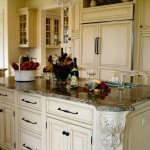 kitchen design build remodeling in New Jersey (11)