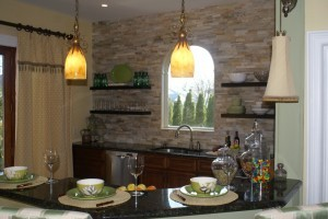 kitchen remodeling from Design Build Planners
