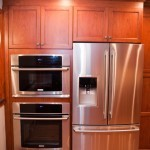 kitchen design build remodeling in New Jersey (8)