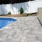 outdoor living space in Morris County NJ (2)