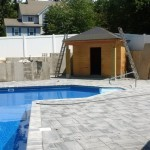 outdoor living space in Morris County NJ (4)