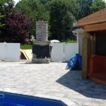 outdoor living space in Morris County NJ (5)