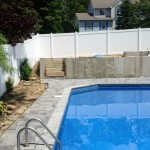 outdoor living space in Morris County NJ (6)
