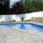 outdoor living space in Morris County NJ (7)
