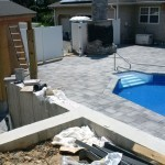 outdoor living space in Morris County NJ (8)