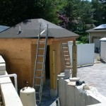 outdoor living space in Morris County NJ (9)