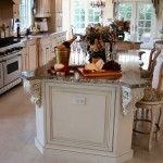 prepare a romantic dinner in your newly remodeled kitchen (6)