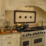prepare a romantic dinner in your newly remodeled kitchen (7)