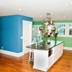 shore colonial kitchen remodel in Monmouth County, NJ (2)