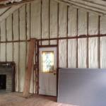 spray foam insulation in New Jersey (1)