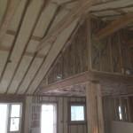 spray foam insulation in New Jersey (2)