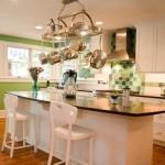 under cabinet lighting for kitcen cabinets and design build remodeling in NJ (5)