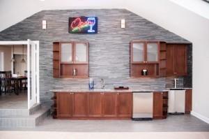 wet bar design build remodeling (1)