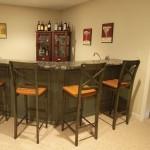 wet bar design build remodeling (5)