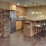 wet bar design build remodeling (7)