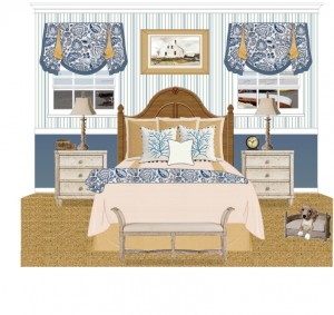 window treatments at the New Jersey shore (1)