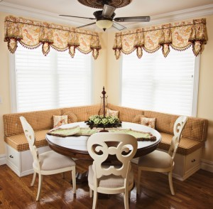 window treatments at the New Jersey shore (3)