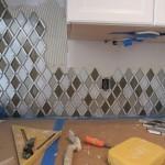 1-7-2015 In Progress Remodel (5)-Design Build Planners
