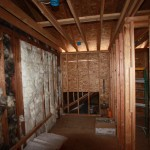 2014-08-20 Progress Pictures of a Nutley New Jersey Remodel (1)