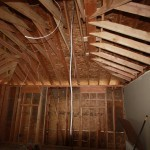 2014-08-20 Progress Pictures of a Nutley New Jersey Remodel (11)