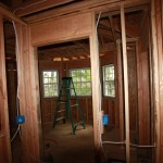 2014-08-20 Progress Pictures of a Nutley New Jersey Remodel (12)