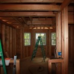 2014-08-20 Progress Pictures of a Nutley New Jersey Remodel (13)