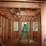 2014-08-20 Progress Pictures of a Nutley New Jersey Remodel (14)