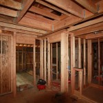 2014-08-20 Progress Pictures of a Nutley New Jersey Remodel (16)