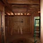 2014-08-20 Progress Pictures of a Nutley New Jersey Remodel (17)