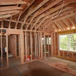 2014-08-20 Progress Pictures of a Nutley New Jersey Remodel (2)